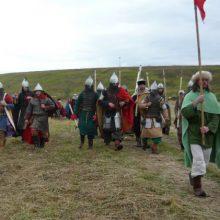 12 фактов о Куликовской битве
