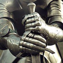 9 фактов о битве при Таутоне (Война Роз)