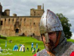14 мифов (4) про Крестовые походы и рыцарей-крестоносцев