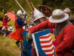 Битва на Неве: 9 фактов