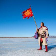 «За» и «против» князя Невского (2): Ледовое побоище