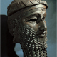 Взаимодействия этнических групп в ранней истории Месопотамии (Часть I)