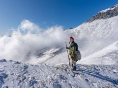 Швейцарский поход: 220 лет спустя