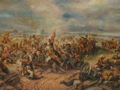 Россия и Первое сербское восстание 1804-1813