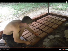 Primitive Technology: что не так?