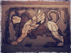 Бактрийско-Маргианская культура