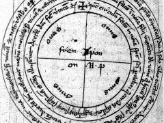 Мюнхенский манускрипт