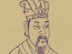 Империя Хань на распутье