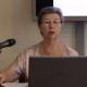 О языковой работе канцелярий Ганзы над текстами посланий в Новгород