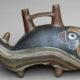 Артефакт месяца: мифическая косатка культуры Наска
