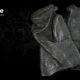 Тысяча лет истории кожаных рукавиц Старой Руссы