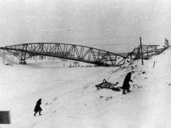 Яхромский мост