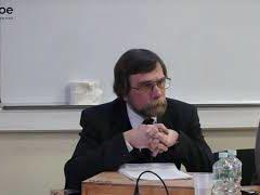 Солон и его экономические реформы в историографии: эволюция взглядов на проблему