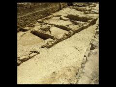 Эллинистическая усадьба в Херсонесе