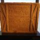 Военная политика императора Диоклетиана на ближневосточной границе Римской империи
