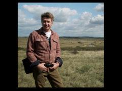 Археологический трэвел-блог «Дневная поверхность»