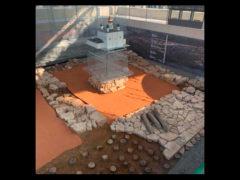 Музеефикация тульского кремля