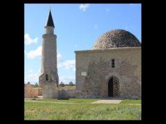 Новости археологии Болгара