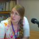 Посольские приемы в Москве в первой половине – середине XVI в.: хронологический аспект