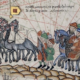 Pax Mongolica: от Китая до Европы