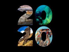 Главные новости исторической науки 2020