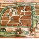 Прорыв XVI века: поиск взаимных интересов
