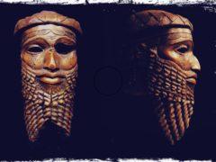 Письма из Месопотамии