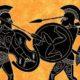 «Битва истфаков» против невежества и мракобесия