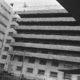 Как в Москве вновь и вновь возвращались к идее домов-коммун