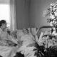 Медицинская помощь в столице в 1960-х годах