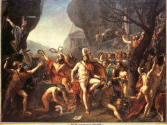 Критика Геродота