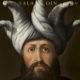 Саладин: миф или реальность