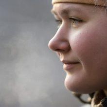 Десять женщин Средневековья