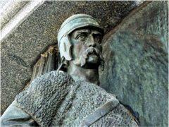 Правила жизни: князь Святослав Игоревич