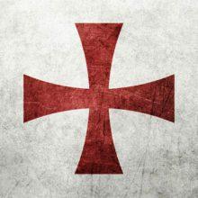 14 мифов  (2) про Крестовые походы и рыцарей-крестоносцев