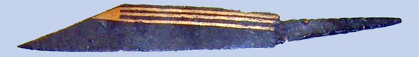 korotkij-saks