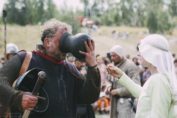 istoricheskij festival Ratnoe delo_002