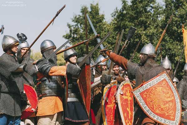 istoricheskij festival Ratnoe delo_003