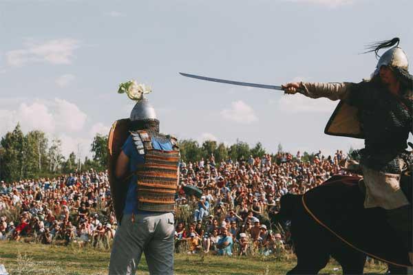 istoricheskij festival Ratnoe delo_009