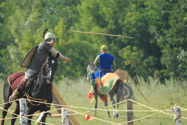 istoricheskij festival Ratnoe delo_016