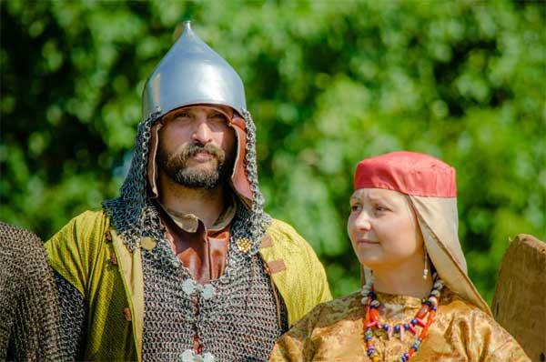 istoricheskij festival Ratnoe delo_032