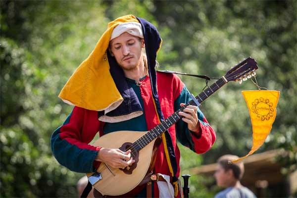 istoricheskij festival Ratnoe delo_046
