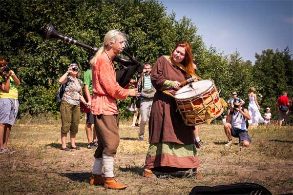 istoricheskij festival Ratnoe delo_049