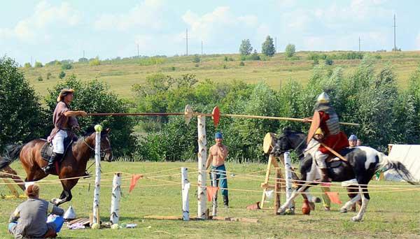istoricheskij festival Ratnoe delo_099