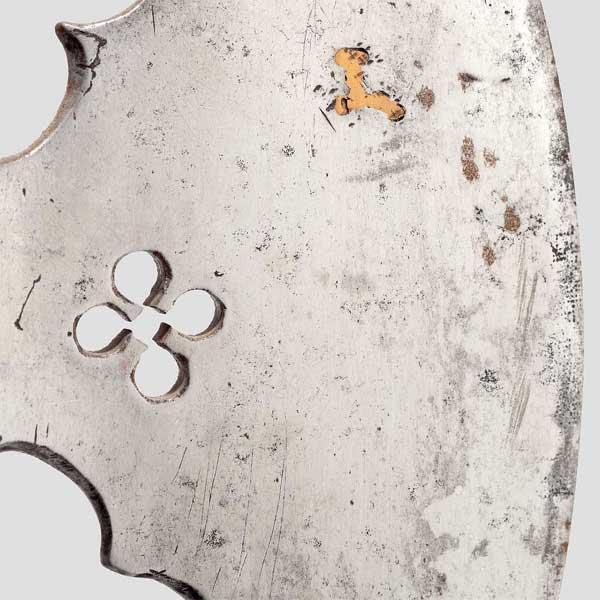 полэкс из Венециии_16 век_03