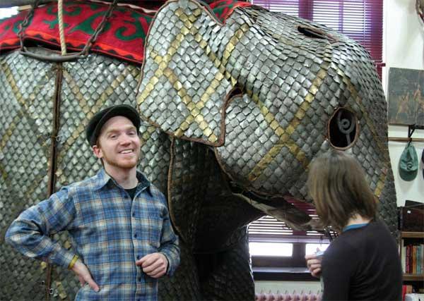 boevoj slon_001