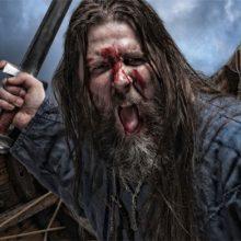 Какие боевые кличи были в Средние века?