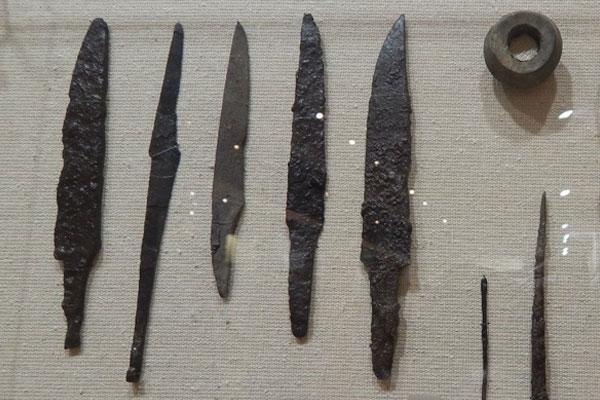 древние ножи_Гнездово_2