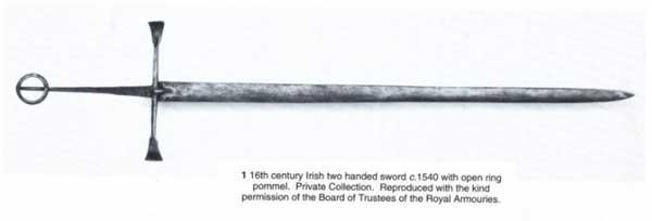 ирландский меч_001