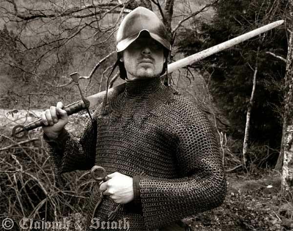 ирландский меч_003